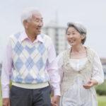 石川県社会保障推進協議会は、生活保護の相談に応じています